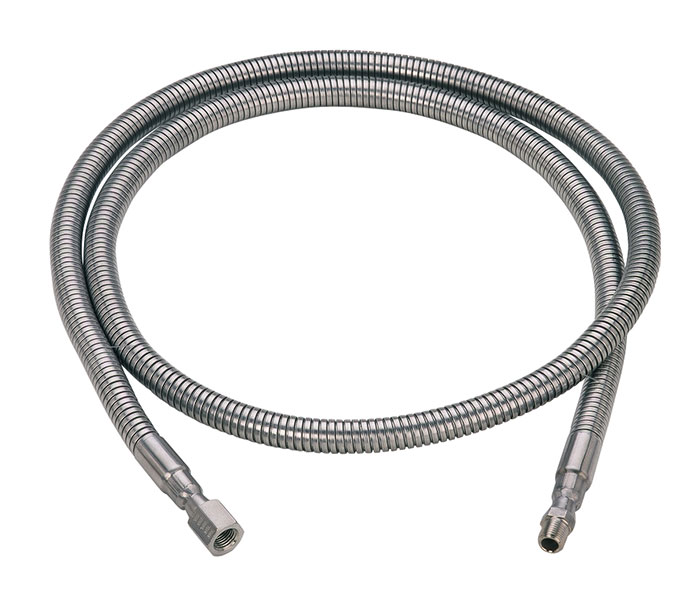 specialty gas pigtail